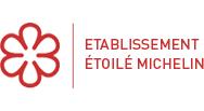 Distinction Etoilé Michelin Maison Kieny