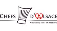 Distinction Chefs d'Alsace Maison Kieny