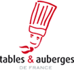 Distinction Tables et Auberges Maison Kieny